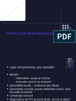 190761674-Patologie-Pancreas.ppt