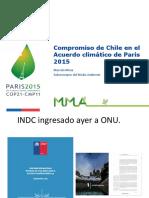 compromiso de chile en el acuerdo climatico de paris 2015 pdf 12 mb.pdf