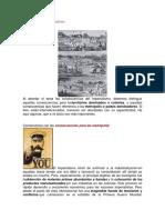 Consecuencias del Imperialismo.docx