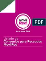 Convenios_Enero_2015 (3)