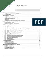 SB150 User's Manual B.1