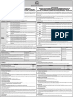 convocatoria ascenso 2019 regular alternativa.pdf