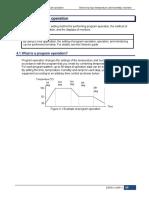humidifier chamber.pdf