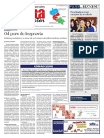 Gazeta Informator Racibórz 291