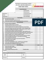 A1Z5L2 - Appendix VI - Valve Commissioning Checklist - US (1)