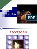 TIG 1