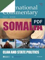 Commentary Somalia Issue Dec 2013