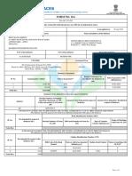 TDS Certificate.pdf