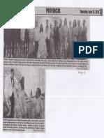 Peoples Journal, June 13, 2019, Wedding Sponsor.pdf