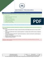 CP_ACC_Noise_procedures.pdf