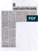 Peoples Tonight, June 13, 2019, Retirning OFWs urged to avail of free schooling.pdf