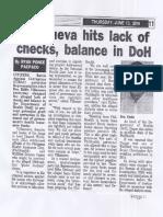 Peoples Tonight, June 13, 2019, Villanueva hits lack of checks, balance in DoH.pdf