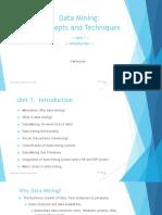 DM_UNIT1 -PPT.pdf