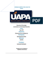 tarea 3 evaluacion Int. Dominga.docx