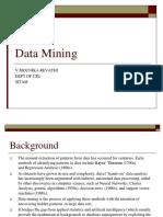DWDM Course Intro