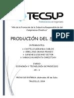 237400590 Produccion Del Sillao Rubrica