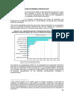 02_PDU_ Caracterizacion.pdf