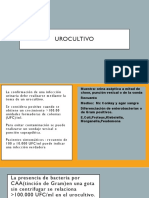 UroCult Ivo