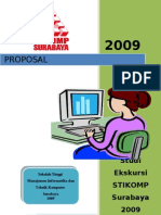 Contoh Proposal 1 Repaired)