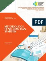 metodologi_bab1-6