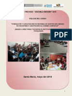 COMPENDIO TALLER DOCENTES.pdf