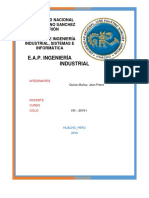ETICA tarea potencial electrico.docx