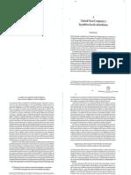 5-Marcelo Bucheli. United fruit company y la politica local colombiana.pdf
