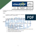 ALF.7-B1801