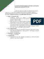 Calendarul de Desfășurare a Evaluării Activității Manageriale a Directorilor Și a Directorilor Adjuncți (1)