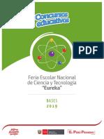 bases-eureka-2019 - copia (2).pdf