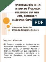 tesis_Presentación_Proyecto