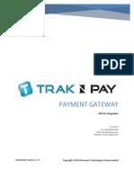 Trak n pay