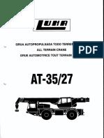 Luna_AT_35-27
