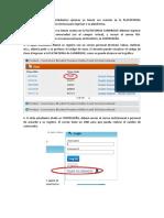 Instructivo registro en plataforma.docx