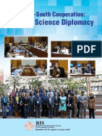 Report_ScienceDiplomacy.pdf