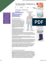 Nerve Anatomy.pdf