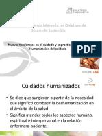 facultaddecienciasmedicasrosario-180427224828 (1)