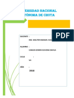 AGUAS 2.docx