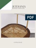 Catalogue August 2018 lr.pdf