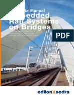 Embedded Rail System