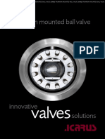 brochure-valves.pdf