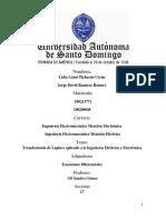 datospdf.com_transformada-de-laplace-.doc