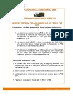 INFO TNE 2018.pdf