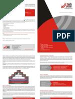 Tech Serve Brochure Final