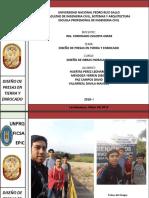 385467605-Diseno-de-Presas-de-Tierra-y-Enrocado.pptx