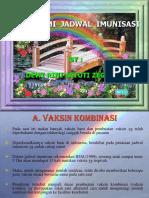 2-VAKSIN-KOMBINASI