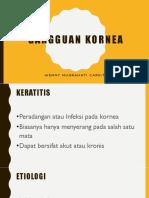 Gangguan kornea.pptx