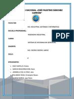 Plantilla Para Artículos Normas APA Normasapa.com 1