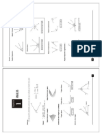 ANGULOS - GEOMETRIA.pdf
