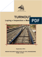 turn_out_english270215.pdf